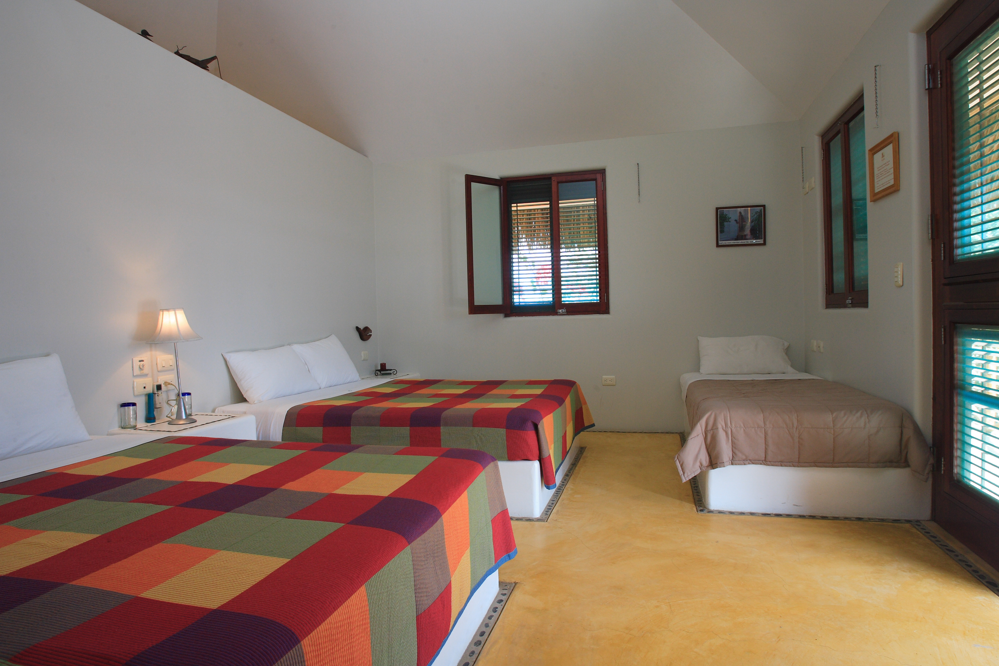 Room 3 CAZ12292